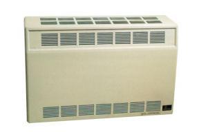 Direct Vent Propane Wall Heater 25000btu