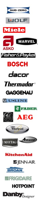 Manufacturers_logo_collection