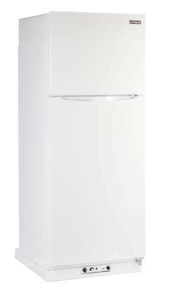 Propane Refrigerator|Gas Refrigerator