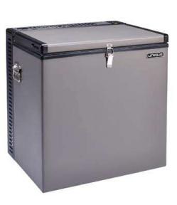 2.2cuft Portable Propane Freezer