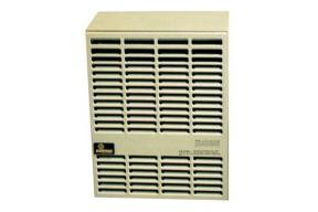Direct Vent Propane Wall Heater 15000btu
